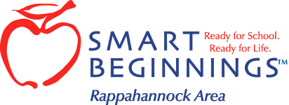 Smart_Beginnings_RA_logo