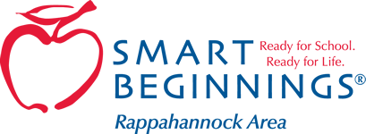 Smart Beginnings Rappahannock Area
